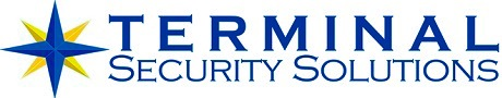 Terminal Security Solutions
